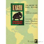 The Music of Paul Winter -- Earth: Voices of a Planet