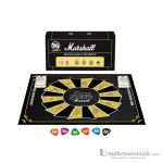 Alfred's Marshall Rock Science Game Limited Edition 99-RSBG002MRL