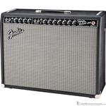 Fender '65 Twin Reverb Amplifier