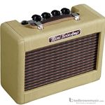 Fender '57 Tweed Twin Amplifier