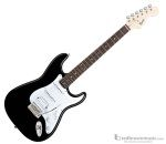 Squier Bullet Strat  Electric Guitar with Tremolo