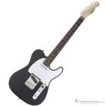 Squier Telecaster Standard Electric Guitar
