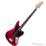 Squier Vintage Modified Jaguar Special Electric Bass Guitar