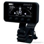 Korg Tuner Clip-On PitchHawk AW3G