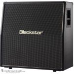 Blackstar HTV412A HT Venue Series Speaker Cabinet