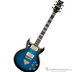 Ibanez AR420 Artist Series Electric Guitar