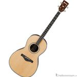 Ibanez AVT1NT Tenor Artwood Series Acoustic Guitar
