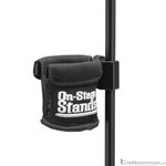 On-Stage MSA5050 Clamp-On Drink Holder