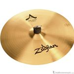 "Zildjian A0264 14"" Paper Thin Fast Crash A Series Cymbal"