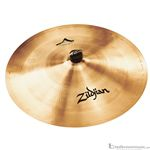 "Zildjian A0354 18"" China Boy High A Series Cymbal"