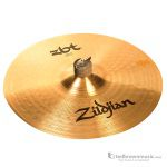 "Zildjian ZBT14C 14"" Crash ZBT Series Cymbal"