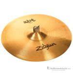 "Zildjian ZBT18C 18"" Crash Ride ZBT Series Cymbal"
