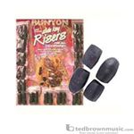 Runyon Sax Palm Key Risers 4 Pack