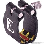 BG Ligature Clarinet Super Revelation BGL4SRSET