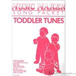 Meldoy Harp Music Maker Toddler Tunes