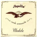 Aquila Strings Ukulele Tenor With High G13U