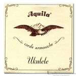 Aquila Strings Ukulele Baritone Nylgut 3rd/4th 21U