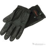 Zildjian Drummer Gloves Black P0822
