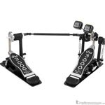 DW Pedal Bass Drum Double DWCP3002