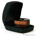 Kaplan KRDD Dark Violin, Viola & Cello Rosin with Case