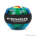 Planet Waves Grip Exerciser Dynaflex PW-DFP-01