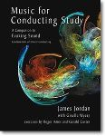 Music for Conducting Study