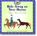 Ride Away on Your Horses CD Feierabend