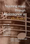 Teaching Music Through Perormance In Orch #1 Book