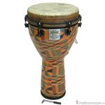 Remo Djembe Kintekloth Key Tuned DJ-PM