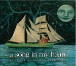 A Song in My Heart CD