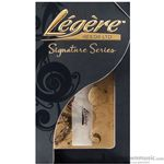 Legere Reed Saxophone Tenor Saxophone Synthetic Signature Cut LGTSSS