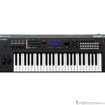 Yamaha M49 49 Key MX Series Production Station Keyboard