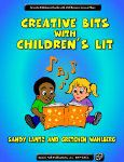 Creative Bits with Childrens Lit