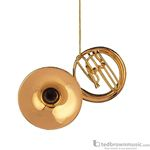 Music Treasures Ornament Sousaphone 463050G