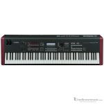 Yamaha Synthesizer Motif Series MOXF8