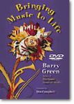 Bringing Music to Life DVD
