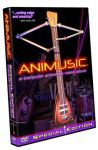 Animusic 1 DVD