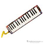 Hohner Airboard32 32 Key Melodica with Case
