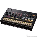 Korg VOLCA BEATS Analog Rhythm Machine Synthesizer