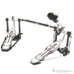 Mapex Pedal Bass Drum Double Kick P500TW