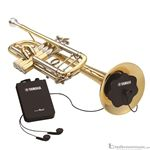 Yamaha Mute Silent Brass for Trumpet SB7XC