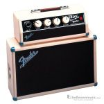 Fender 023-4808 Tone-Master Mini Amplifier