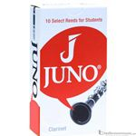 Juno Reed Clarinet Box of 10 JCR01
