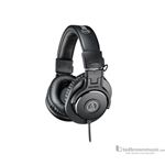 Audio Technica Headphones ATH-M30X