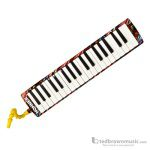 Hohner Airboard-37 37 Key Melodica with Case