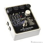 Electro Harmonix B9 Organ Machine Effect Pedal