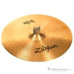 "Zildjian ZBT16C 16"" Crash ZBT Series Cymbal"