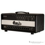 Paul Reed Smith Archon 50 Amplifier Head