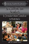 Maximizing Student Performance National Core Arts Standards