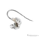 Ultimate Ears Stereo Single Custom IEM UE SS